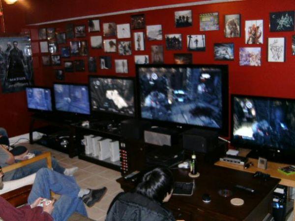 Co Optimus Community Blog 10 Xbox 360 10 Tv And
