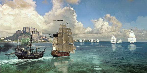 Caribbean01.jpg