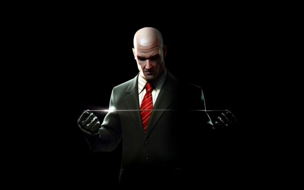 http://8bitchimp.com/wp-content/uploads/2015/06/Hitman_blood_money-pc-games.jpg