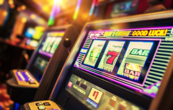 Co Optimus Community Blog Online Casino Games You Can Play With A Friend