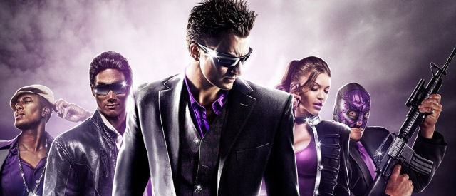 how to get a prostitute in saints row 3