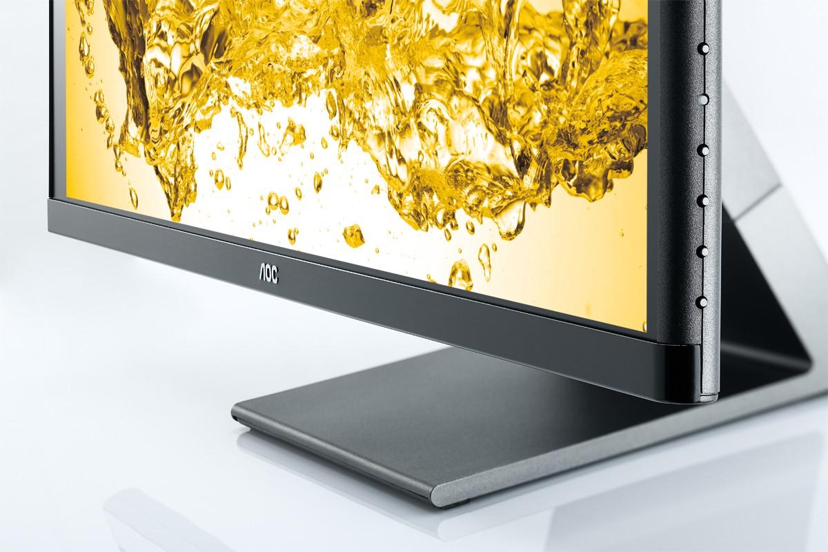 Co Optimus News Aoc 29 Quot Ultrawide Ips Monitor Impressions