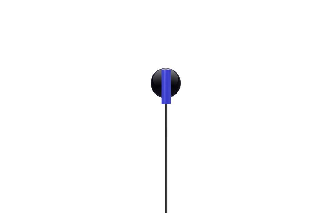 Wireless headphones ps4 vr - sony headphones with microphone ps4