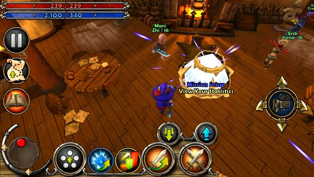 Dungeon-defenders-fw-deluxe-android-app. На главную страницу. java mobile