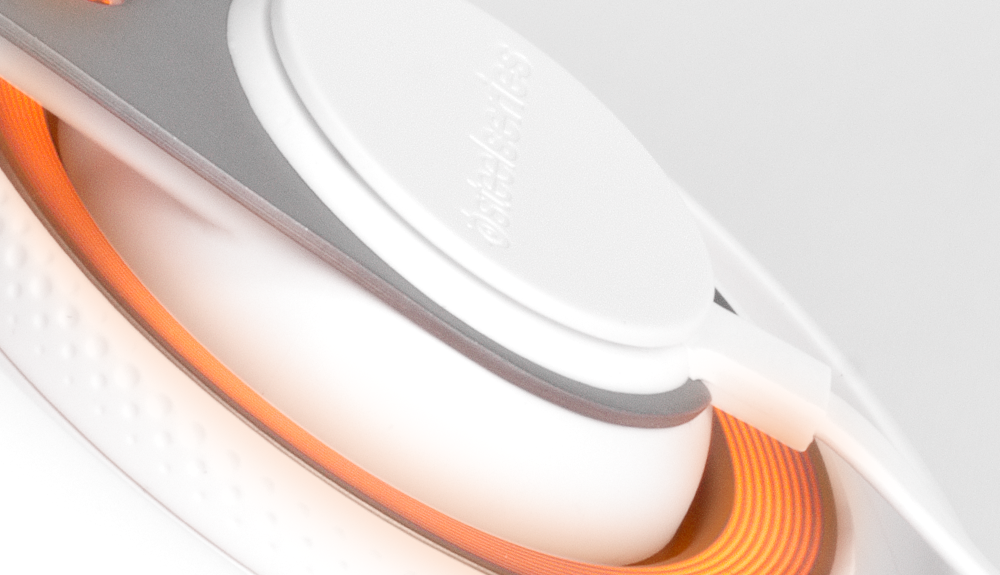 SteelSeries Elite Prism or RAW Prism; Which One Is for You?
