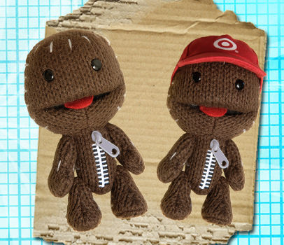LittleBigPlanet 3 Pre-Orders, DLC, and Release Date