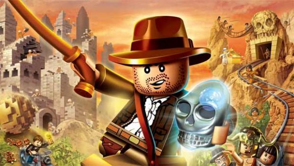 Co Optimus News Lego Indiana Jones 2 The Adventure Continues In