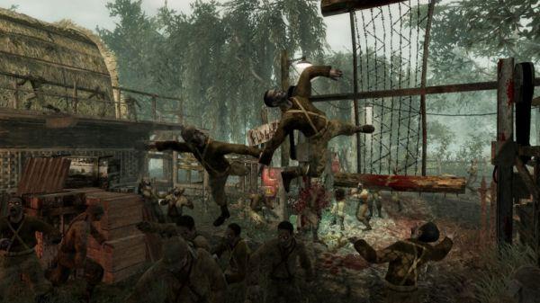 The Ultimate Shi No Numa Guide CODWW_ZombieSwamp_5