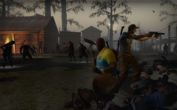 http://www.co-optimus.com/images/upload/image/2009/Left4Dead2fog.jpg