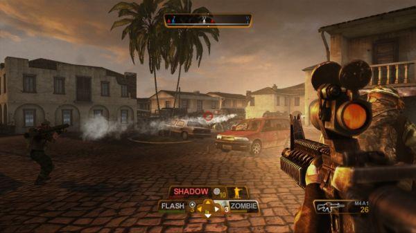 حصريا بانفراد تام لعبة الاكشن RavenSquad_FP.jpg