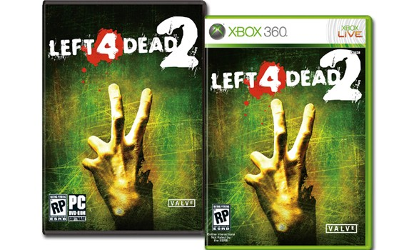 how to set difficulty in left 4 dead 2 lan