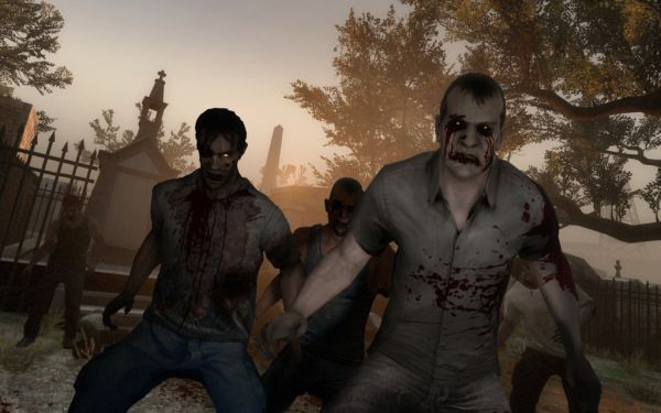 http://www.co-optimus.com/images/upload/image/2009/l4d_2_zombie.jpg