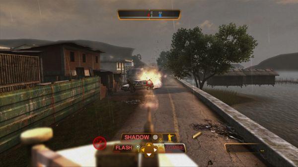 حصريا بانفراد تام لعبة الاكشن ravensquad_boom.jpg