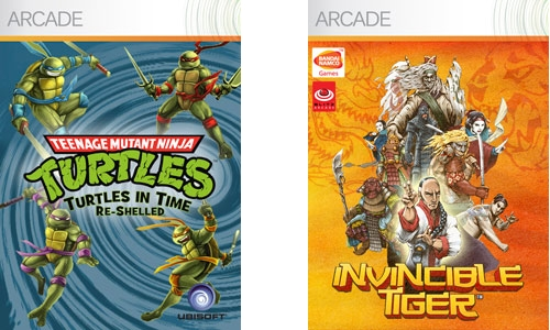 turtles in time reshelled download ps4