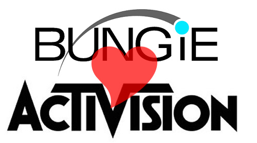 Co-Optimus - News - Bungie Signs 10 Year Publishing ...