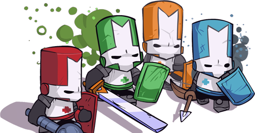 castle_crashers_small.png