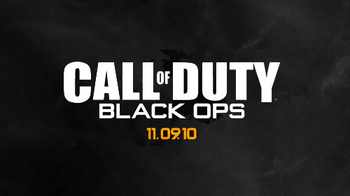 Call of Duty: Black Ops - Splitscreen Online Support and More