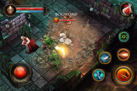 News hunter 2 games spongebob games 2 player free download