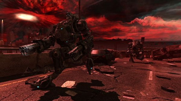 http://www.co-optimus.com/images/upload/image/2010/fear3-mechs.jpg