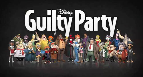 Co Optimus News Disney Guilty Party Brings Crime