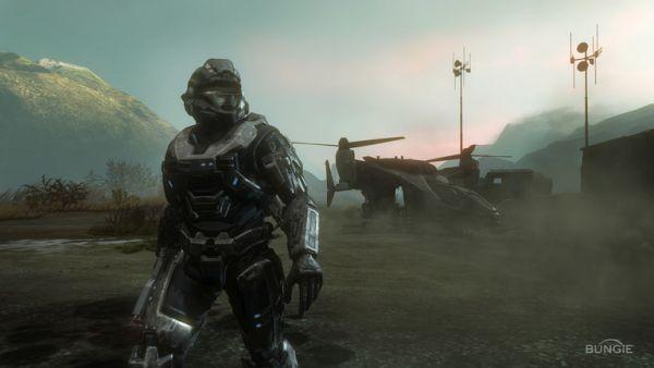 Halo 4 co op campagna matchmaking asiatico pesce incontri recensioni