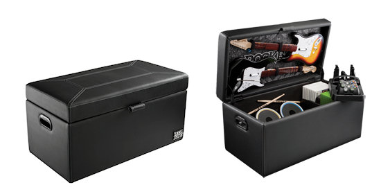 http://www.co-optimus.com/images/upload/image/2010/rock-band-ottoman.jpg - Official Rock Band Storage Ottoman By Level Up? : Rockband