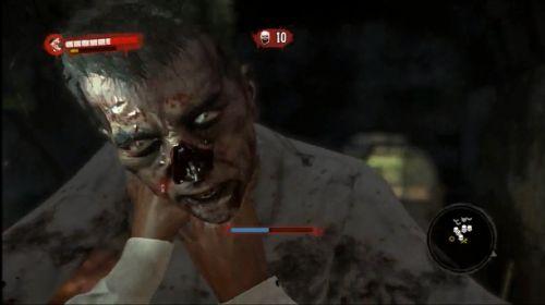 Dead Island Xbox 360 Download Code