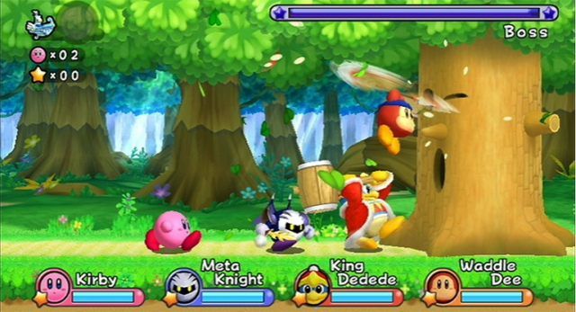 All of the kirby games, ranked from worst to best | usgamer.