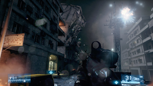 (battlefield3 screenshot)