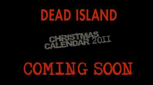 how to play dead island riptide co op lan