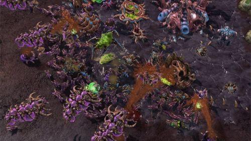 Starcraft 3 release date