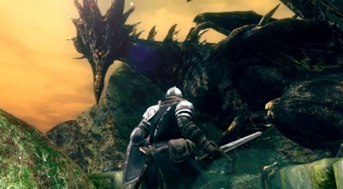 dark souls prepare to die edition co op matchmaking It was previously developed under the codename project dark and is the (as well as a new co-op dark souls: prepare to die edition is the pc re.