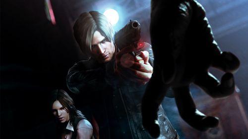 Co Optimus Faq Resident Evil 6 Co Op Faq