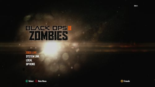 Cod Black Ops 2 Matchmaking Issues