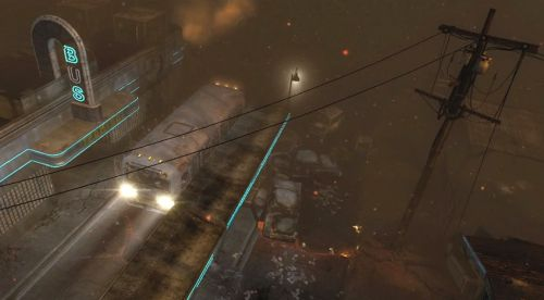 Co Optimus Video Call Of Duty Black Ops 2 Zombie Teaser Explains Nothing Still Exciting