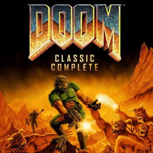 DOOM | Divulgado trailer para modo Multiplayer