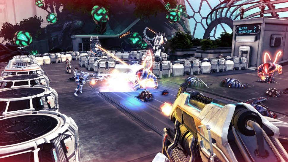 sanctum 2 xbox 360 download