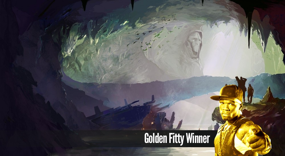 Co-Optimus - Editorial - The 2014 Co-Op Game of the Year Awards