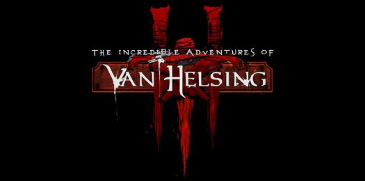 Neocore Games to Reveal Van Helsing III at Gamescom