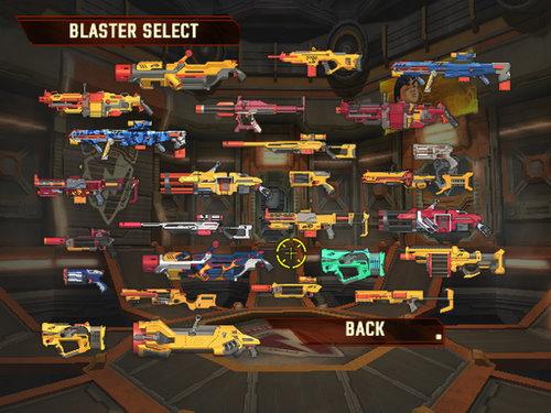 Image courtesy videogamesblogger.com