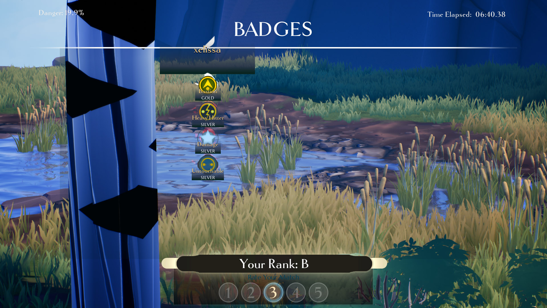 Co-Optimus - Preview - Dauntless Early Access Hands-On Impressions