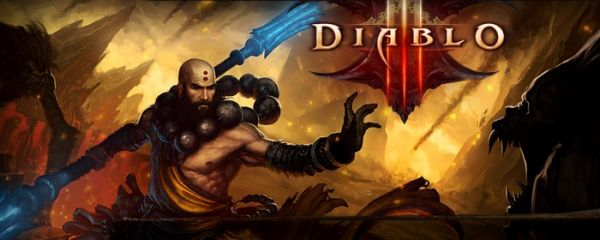 VESTI I ZANIMLJIVOSTI - Page 9 Diablo-3-Monk-Image