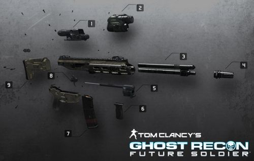 Ghost-Recon-Future-Soldier-Gunsmith.jpg