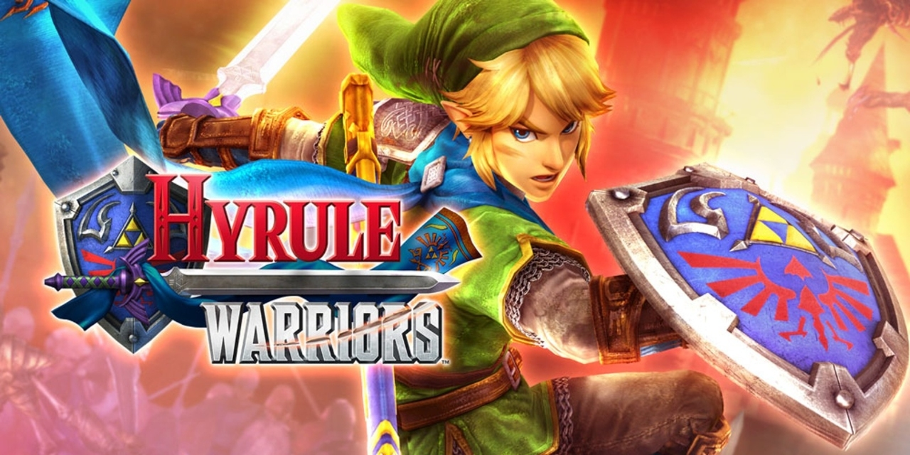 Co Optimus News Hyrule Warriors Definitive Edition Incoming