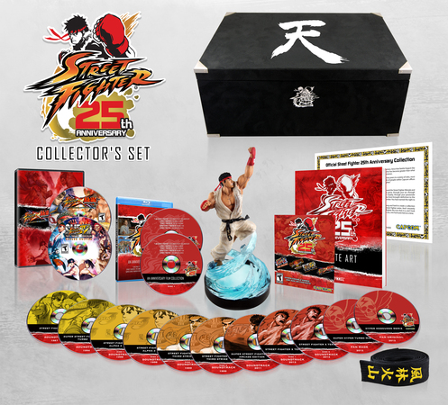 Street-Fighter-25th-Anniversary-Set