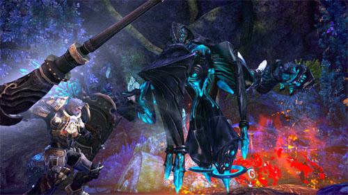 darkest dungeon how to stop enemies targetting healer