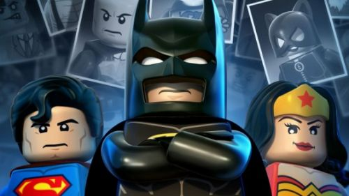 Co Optimus News Download Free Lego Batman 2 Dc Heroes Demo On Xbox Live Today