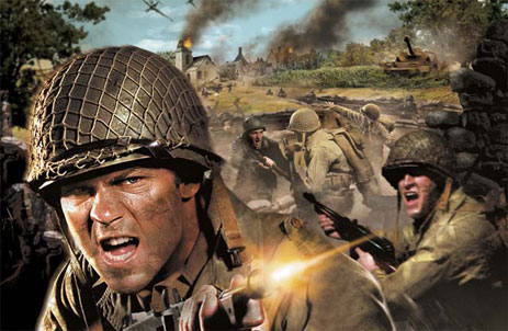 Call of Duty 5 Call_of_duty_5_rumor