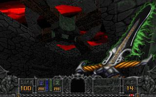 Co-Optimus - Editorial - Co-Op Classics: Hexen
