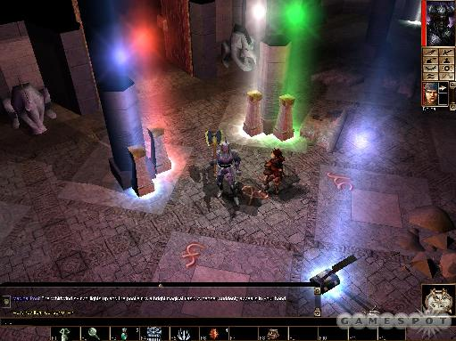 Most Powerful Character Build In Neverwinter Nights
